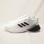 Adidas RESPONSE SR 慢跑鞋 FX3626 透氣 男款 白 【iSport愛運動】