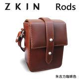 3C LiFe ZKIN Rods 小相機包 側背包 相機袋 斜背包