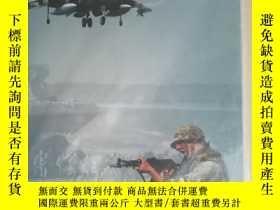 二手書博民逛書店艦船知識2009年增刊罕見海軍陸戰隊武器識別概覽 雜誌Y3544