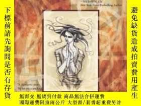 二手書博民逛書店Wicked罕見GentlemenY364682 Ginn Hale Blind Eye Books 出版2