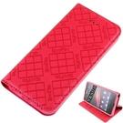 KooPin Xiaomi 紅米手機 / 紅米機 隱磁系列 超薄可立式側掀皮套