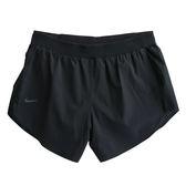 Nike 耐吉 AS W NK RUN TCH PCK TEMPO SHOR  運動短褲 AJ9140010 女 健身 透氣 運動 休閒 新款 流行
