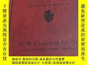 二手書博民逛書店SPECIMENS罕見of Printing Types AND CATALOGUE OF MATERIALY