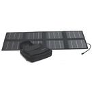 enerpad S40W 超薄太陽能充電...