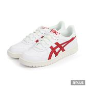 ASICS 女 JAPAN S  (休閒)鞋 - 192A148100