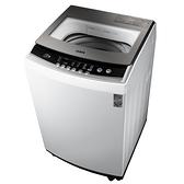 聲寶 SAMPO 12.5公斤全自動洗衣機 ES-B13F
