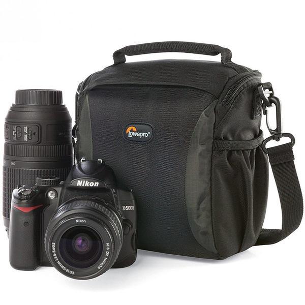 ◎相機專家◎ 免運 Lowepro Format 140 豪邁 140 L5 公司貨