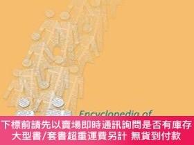二手書博民逛書店Encyclopedia罕見Of Gender In MediaY255174 Kosut, Mary Sag