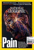 NATIONAL GEOGRAPHIC 1月號/2020