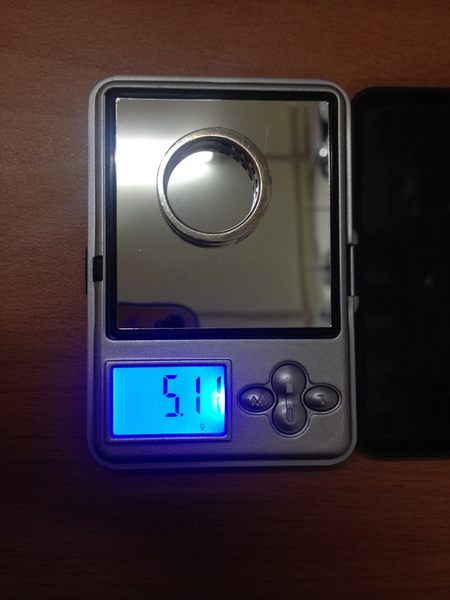 【世明國際】NG出清 ATP188 口袋型電子秤 小型電子秤/高精度 0.01~200g 珠寶秤 非供交易使用