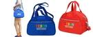 ~雪黛屋~YESON 提袋餐袋小容量簡易袋高單數彈道防水尼龍布外出隨身台灣製YKK拉練釦具零件Y5010