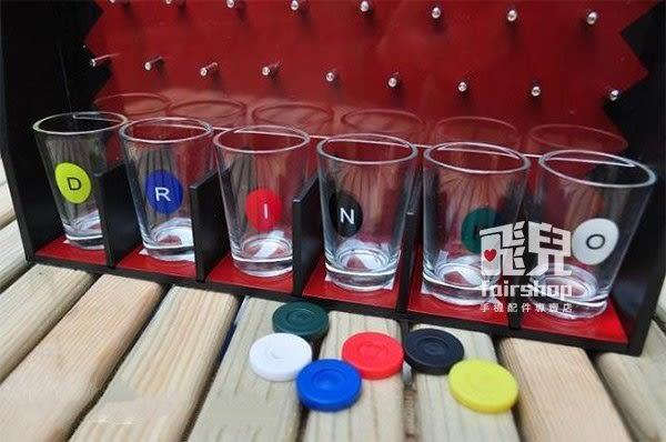 【妃凡】落片炸彈 鬥酒遊戲 玩具 唱歌 喝酒 生日派對 過年遊戲 闔家歡樂 真心話大冒險 134 B1.5-1