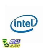 [美國直購 USAShop] 1槽PCI-E 2立管 1 Slot Pci-e 2.0 Riser. $2183