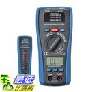 [106玉山最低比價網] CEM華盛昌 網線電話線萬用表測試儀測試 LA-1011