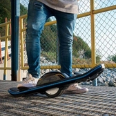 平衡車 獨輪平衡車電動滑板成年代步車學生蘭博基尼越野懸浮智慧漂移車 萬寶屋