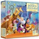 Book And Jigsaw:Noah...