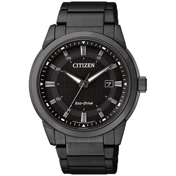 【分期0利率】星辰錶 CITIZEN 光動能 藍寶石水晶鏡面 40mm 全新原廠公司貨 BM7145-51E
