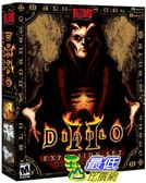 [7美國直購] 2018 amazon 亞馬遜暢銷軟體 Diablo 2 Expansion  Lord of Destruction - PC Mac