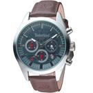 Timberland SOLAR極限潮流時尚手錶 TBL.15950JYS/03