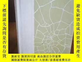 二手書博民逛書店Tangled罕見WebbY12800 Mcgraw Marga