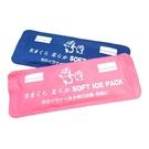 【DP369】子型冰敷袋 冷熱敷袋 28 x 10 公分 EZGO商城