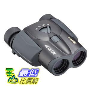 [106東京直購] NIKON ACT11BK ACULON T11 8-24x25 可調式倍數雙筒望遠鏡