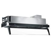 【系統家具】豪山 連動直流變頻排油煙機-80CM VEA-8365