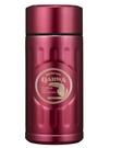 QAHWA CB 【日本代購】思維日本水壺200ml咖啡專用 保冷保溫杯 - 桃紅