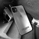 藤原浩閃電iphone11promax蘋果12手機殼78plus鏡子xs潮牌xr男女se