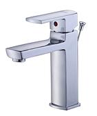 《修易生活館》 凱撒衛浴 單孔面盆龍頭 B550 C