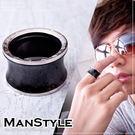 ManStyle潮流嚴選【01S0483...