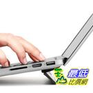[美國直購 ShopUSA] Bluelounge Kickflip - Ergonomic Laptop Stand - 13  Macbook Pro 腳架
