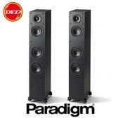 加拿大 Paradigm Monitor 3000F 四單體三音路 落地喇叭 Monitor SE 系列 91dB 一對 公司貨