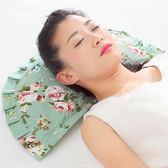 頸椎枕頭修復護頸椎專用脖枕成人