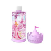 Disney Princess Aurora 睡美人香氛泡泡浴 350ml