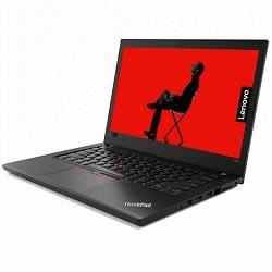 Lenovo ThinkPad T480 商用筆記型電腦(20L5003JTW)