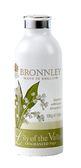 [御香坊BRONNLEY]鈴蘭百合瓶裝香粉NEW LILY OF VALLEY 100G 已到貨11月27日