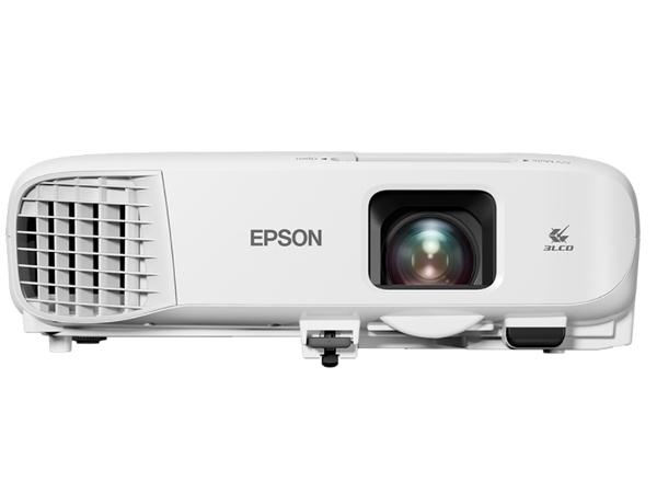 新竹投影機專賣店【名展音響】 EPSON 新世代 EB-2042 商務專用投影機