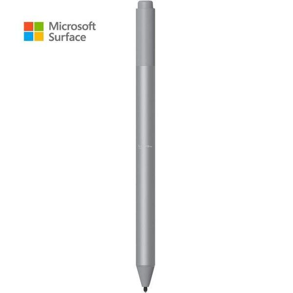 Microsoft 微軟 原廠 裸裝 Surface Pen 白金色 手寫筆 觸控筆 電容筆 Pro 3 4 5