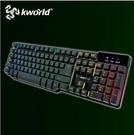 【超人生活百貨】廣寰 電競類機械鍵盤星際重生版C300 特殊十字軸承設計 低噪性結構設計