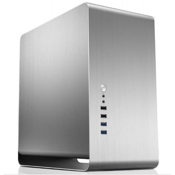 【五年保固】iStyle 運七獨顯雙碟商用電腦 i5-9400F/16G/256SSD+1TB/GTX1650 4G/W7P