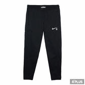 NIKE 男 AS LEBRON M NK THERMA PANT  運動長褲- 857152010