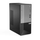 LENOVO 商用電腦 V50t ( G6400,8G,1T,DRW,W10P)