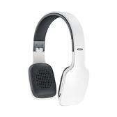 Remax頭戴式耳機無線小型女生女士款小巧降噪輕便新款超薄可摺疊 可然精品