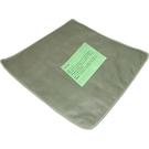 竹炭健康座墊(45x45公分)