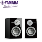 YAMAHA 山葉 NS-3000 HiFi 揚聲器 喇叭 【公司貨保固】