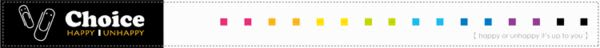 青青 CHOICE系列 CSP-111 B5 26孔東康筆記活頁紙(多行數)