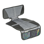 德國 reer TravelKid 汽車座椅保護墊