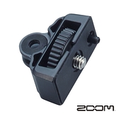 Zoom ACM-1 GOPRO-1/4轉接座 正成公司貨