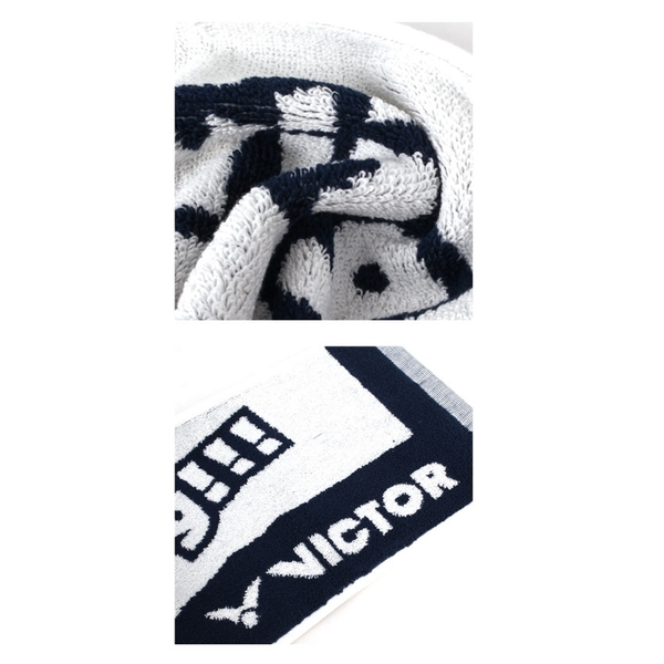VICTOR 戴資穎應援毛巾(一只入 海邊 游泳 戲水 慢跑 路跑 羽球≡體院≡